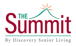 The Summit by Discovery Senior Living