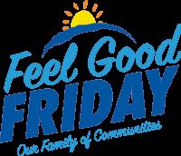 FeelGood-Friday-200x172-1