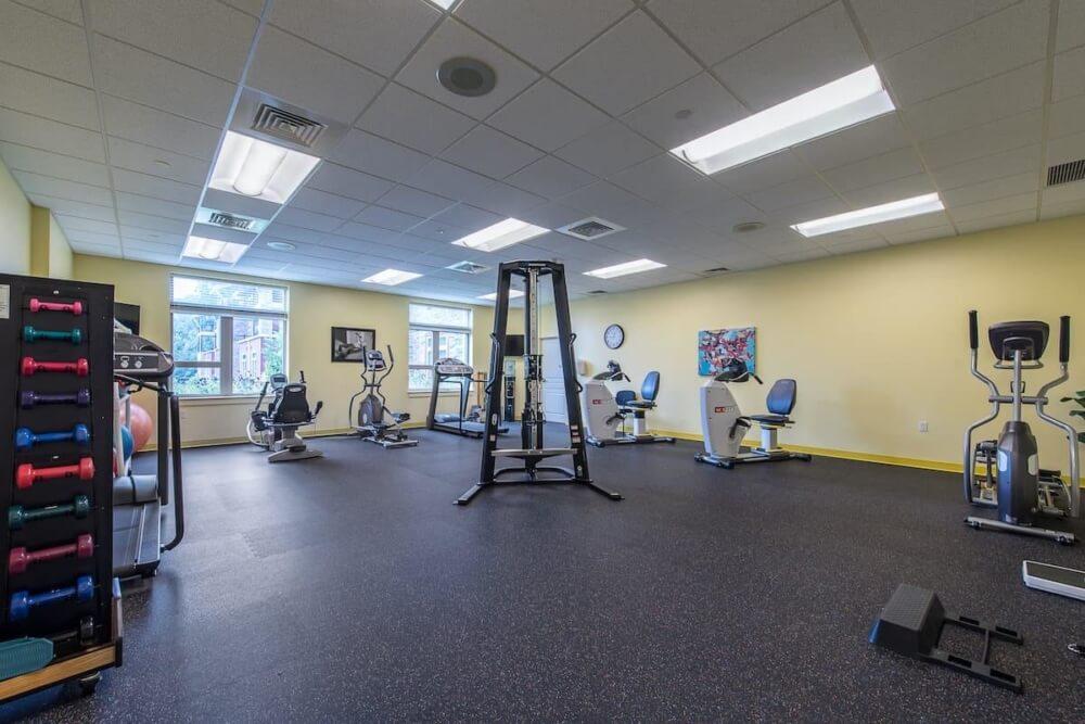 FitnessCenter_01