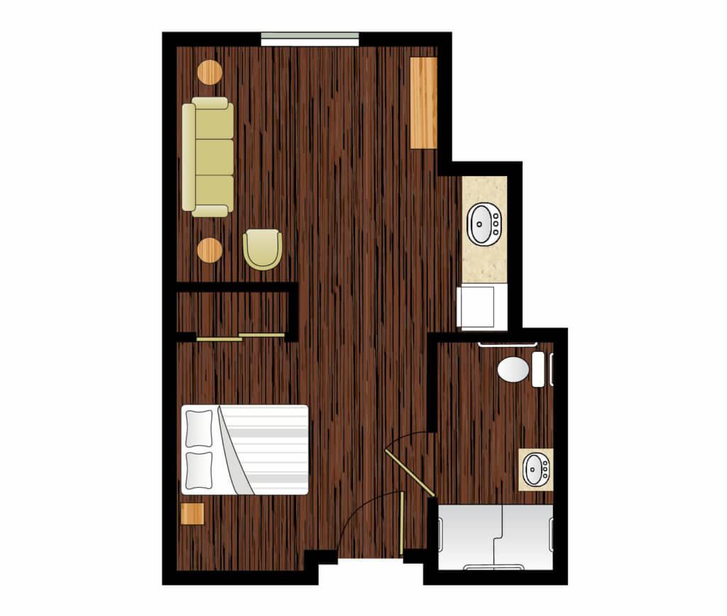 room23