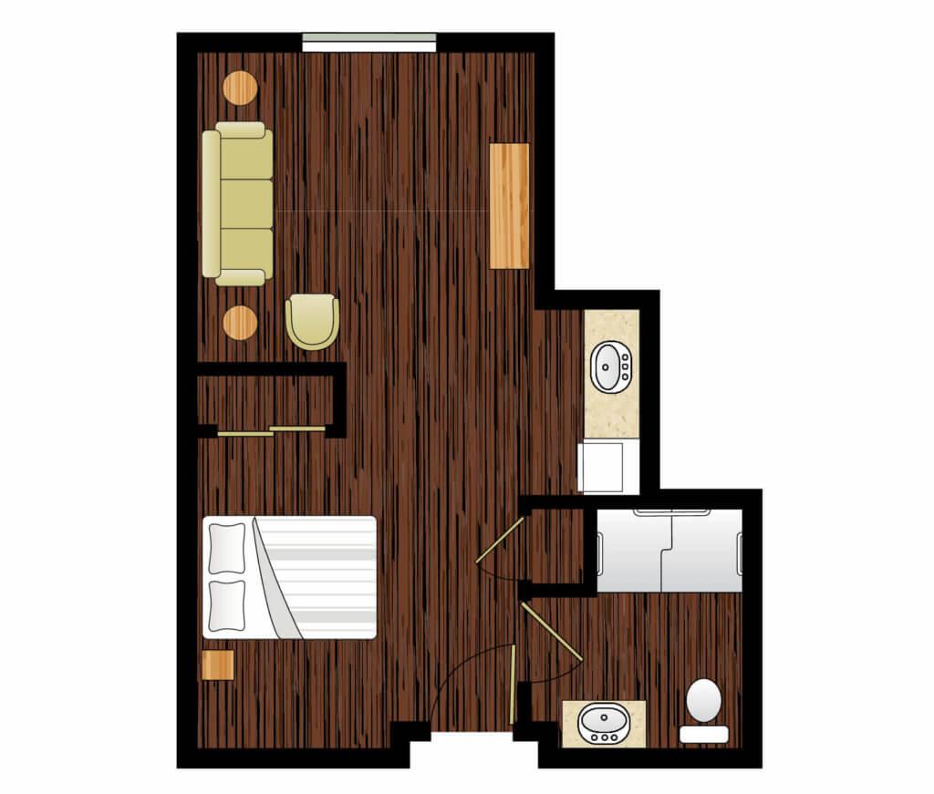 room24