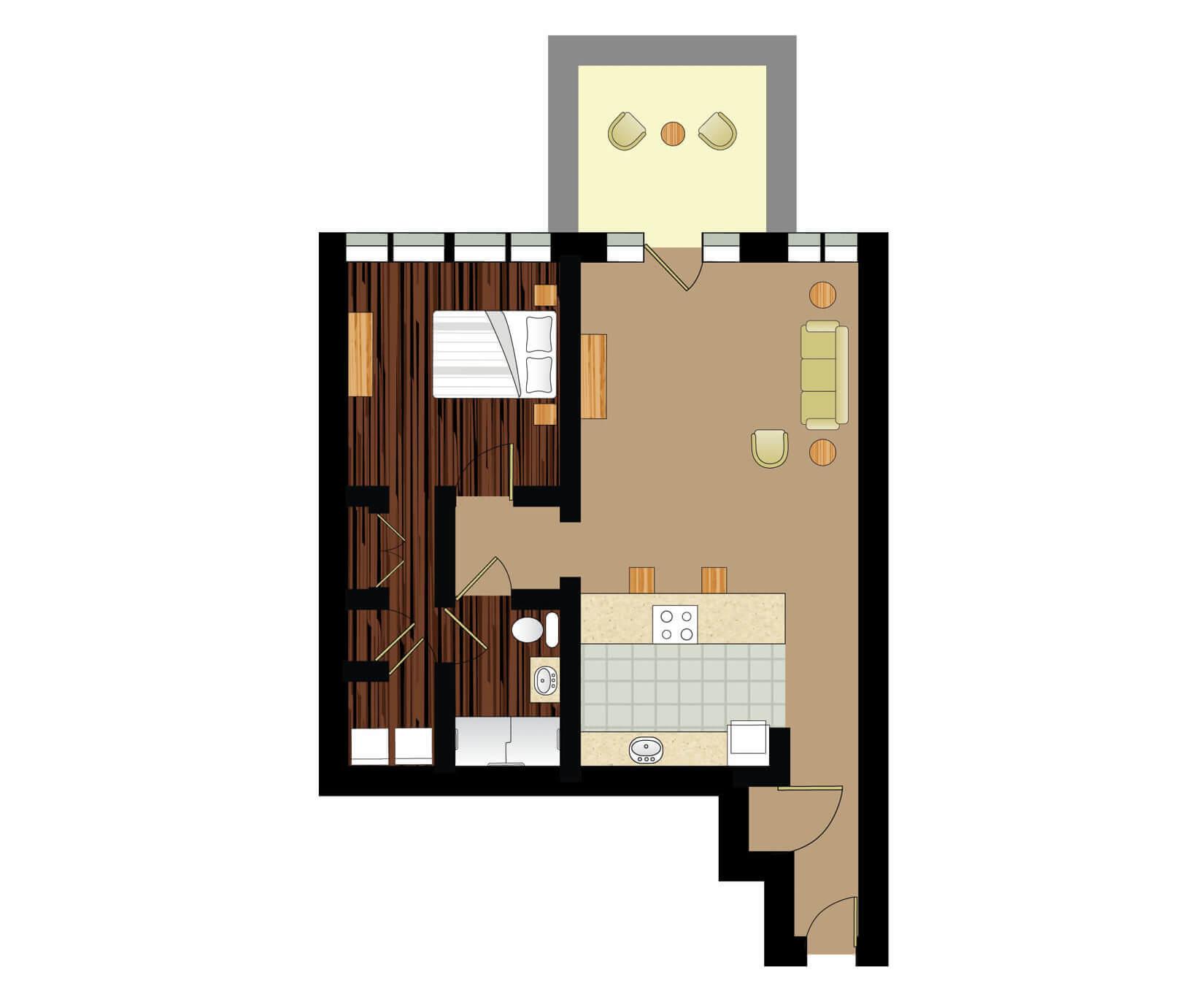 room234