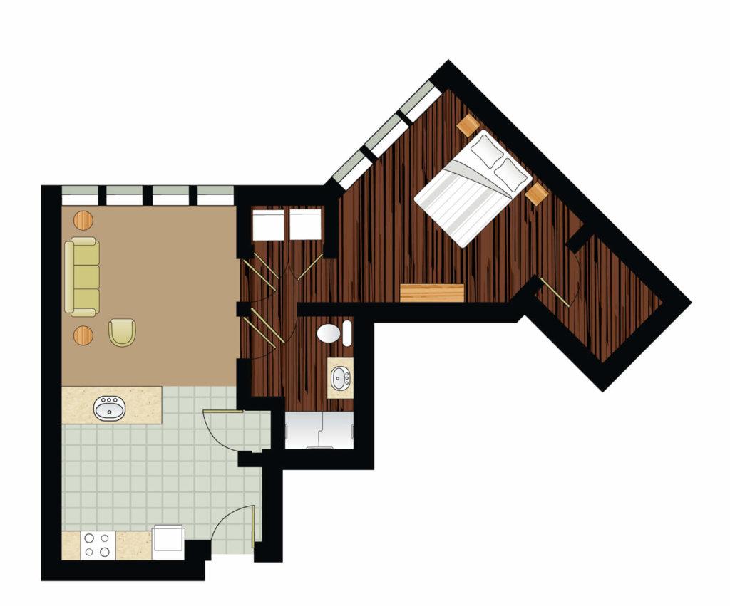 room31