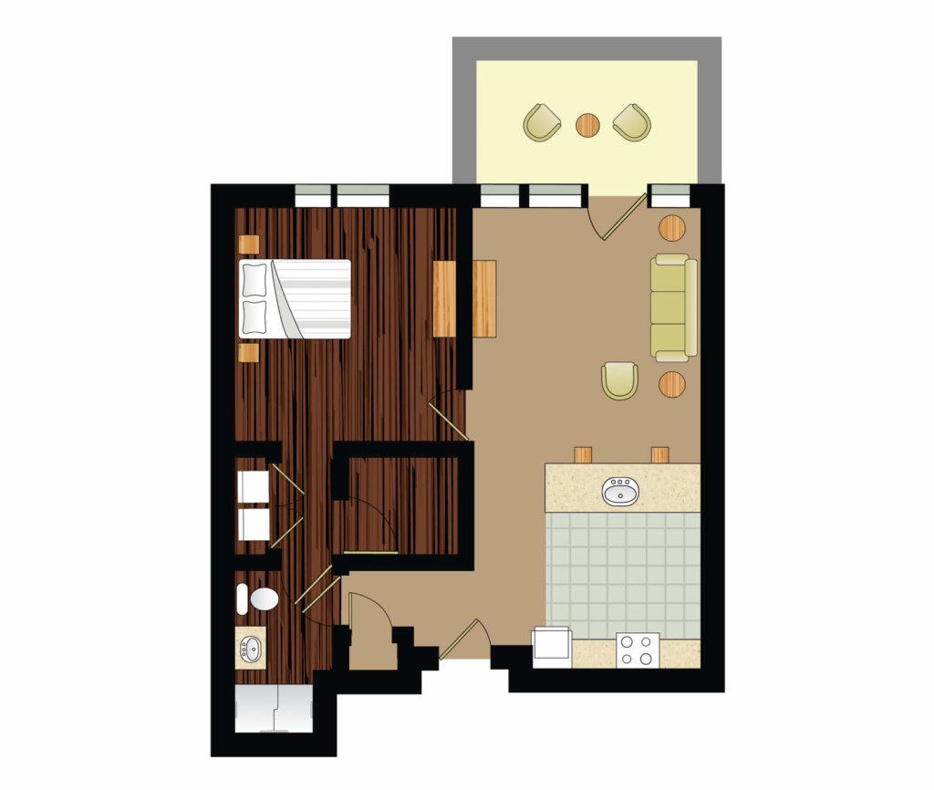 room32